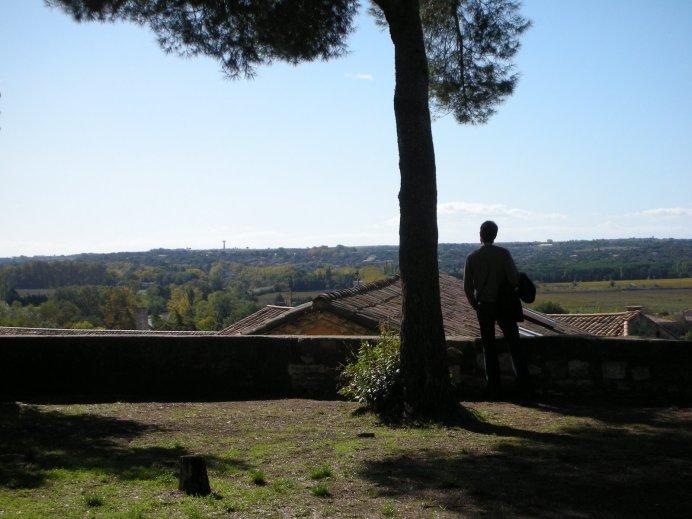 sommieres_view_ryan_silhouette.jpg