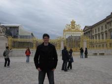 versailles_exterior_gold_gate_ryan.jpg