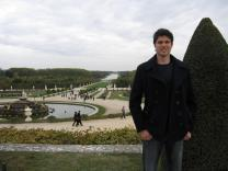 versailles_gardens_ryan.jpg