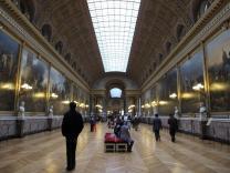 versailles_palace_battle_paintings.jpg
