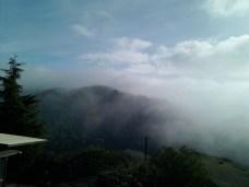 fog_hills.jpg