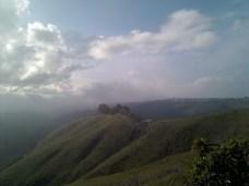 fog_hills_clouds.jpg