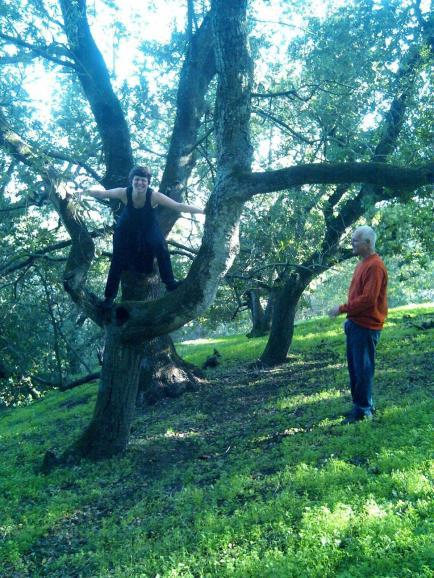 glade_vanessa_tree_climbing.jpg