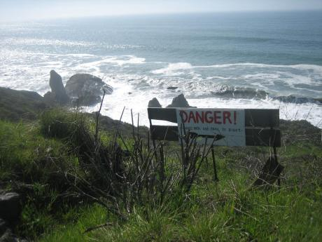 coast_danger_sign.jpg