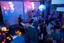 dance_floor_3.jpg