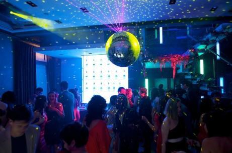 dance_floor_5.jpg