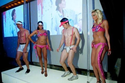 dancers_4.jpg