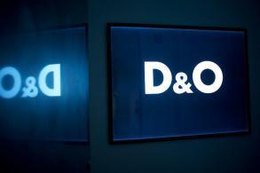 _door_plate.jpg