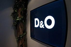 d_and_o.jpg