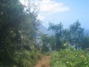 na_pali_hike.jpg