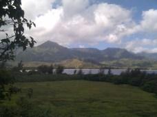 view_day_bay.jpg