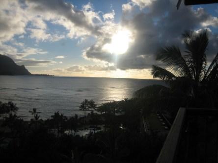 view_sun_pool.jpg
