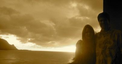 view_sunset_gina_ryan.jpg