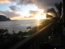 view_sunset_patio_2.jpg