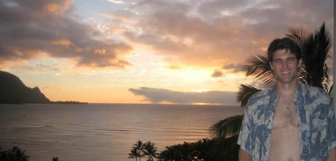 view_sunset_ryan.jpg