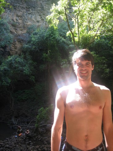 wailua_hike_ryan_light_2.jpg