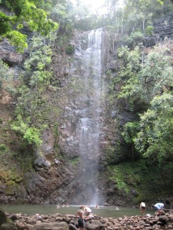 wailua_hike_waterfall.jpg