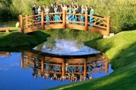 ceremony_wedding_party_bridge