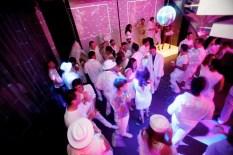crowd_dance_floor