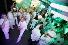crowd_dance_floor_3
