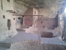 mesa_verde_cliff_dwellings