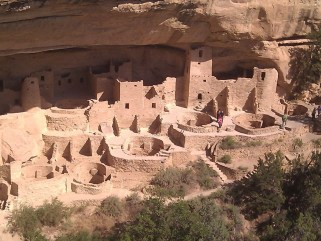 mesa_verde_cliff_dwellings_2