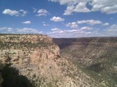 mesa_verde_view