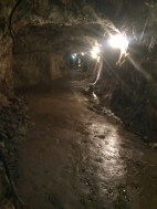 mine_shaft