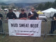 mud_sweat_beer