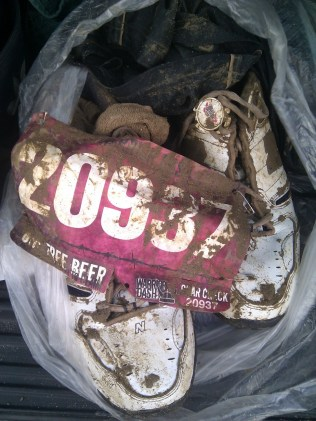 muddy_bib_shoes_and_chip