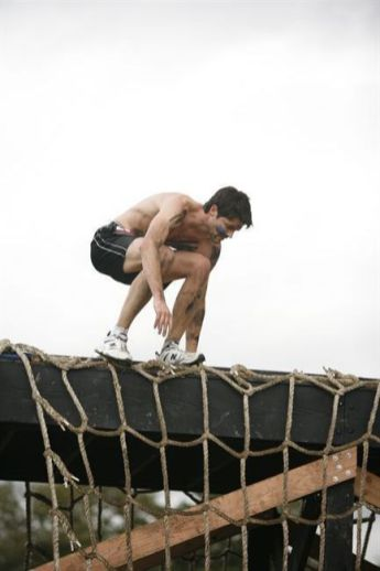 obstacle_ropes_ryan_top