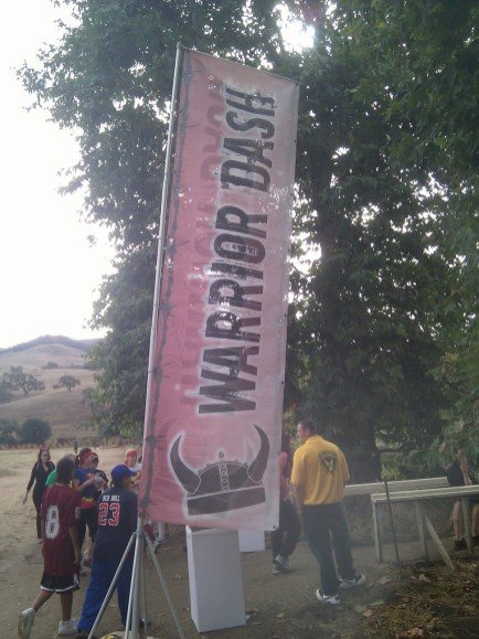 warrior_dash_sign