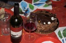 food_wine