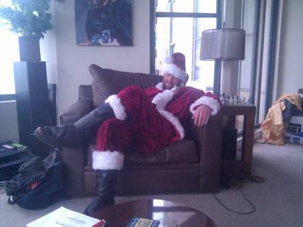 dan_santa_costume