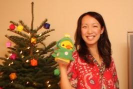 tree_clara_stuffed_chick