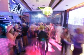 dance_floor_blurred_2