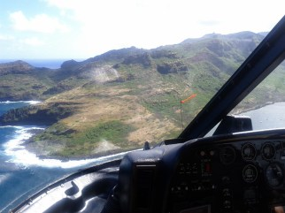 helicopter_view_1