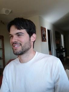 beard_left