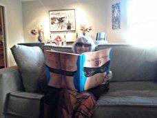 grandma_3d_breast_book