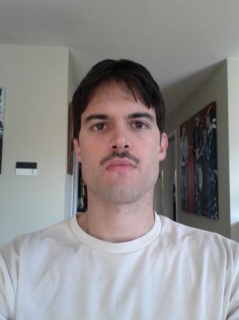 moustache_1