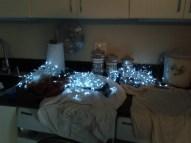 christmas_lights_inside