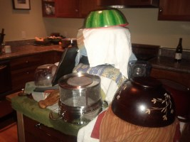 dishes_after_dinner_party