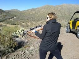 guns_gina_rifle