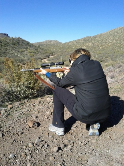 guns_gina_rifle_shooting