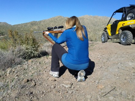 guns_gina_rifle_shooting_2