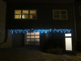 house_christmas_lights