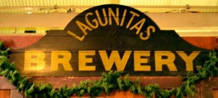 lagunitas_brewery