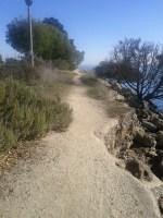trail_2