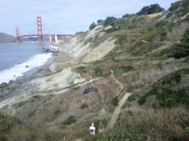 ocean_beach_golden_gate_bridge