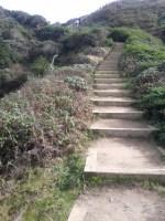 ocean_beach_stairs